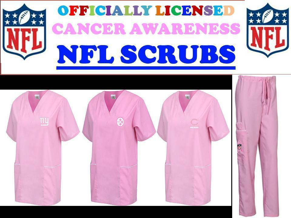 greenbay packers scrubs in Mixed Lots