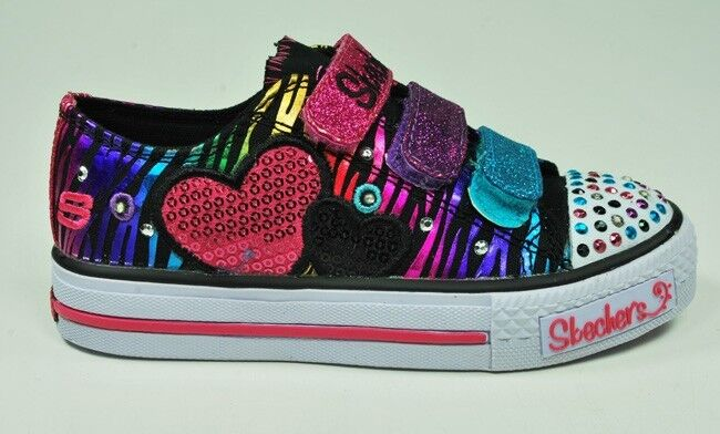 kids light up shoes in Kids Clothing, Shoes & Accs