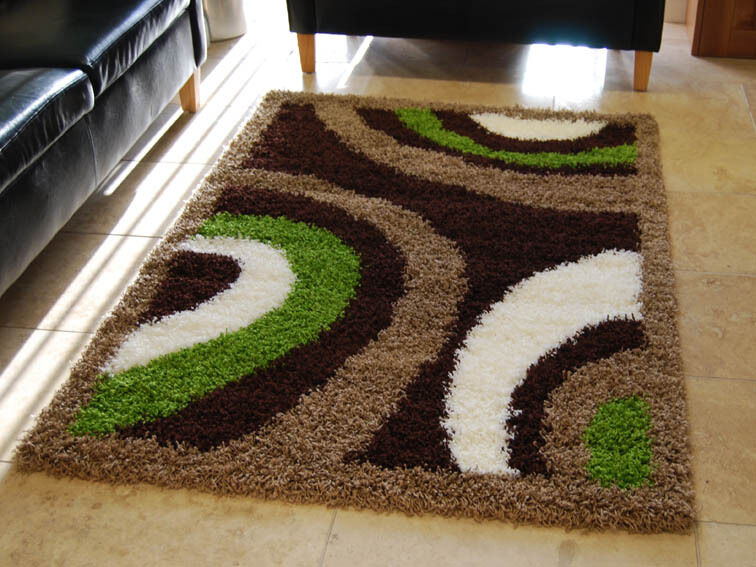 Lime Green Rug In Area Rugs On Popscreen