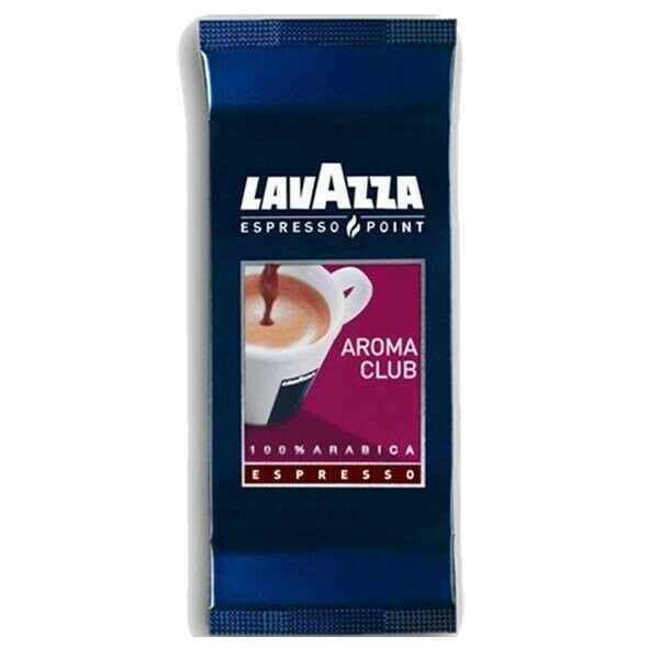 1200 aroma club lavazza espresso point cialde capule caff originali 100 arabica 
