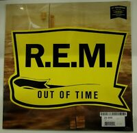 Artikelbild R.E.M. - Out Of Time (25th Anniversary Edt) (1LP), Vinyl