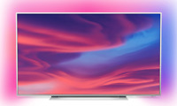 Artikelbild PHILIPS 75PUS7354 LED-TV (Flat, 75 Zoll/189 cm, UHD 4K, SMART TV