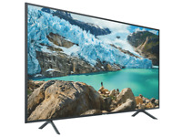 Artikelbild SAMSUNG UE75RU7099UXZG LED TV (Flat, 75 Zoll/189 cm, UHD 4K, SMART TV)