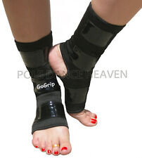 X MIGHTY GRIP  Ankle Protectors for Pole Dancing