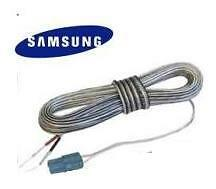 SAMSUNG Speaker Wire DEL CAVO HOME CINEMA diverse taglie