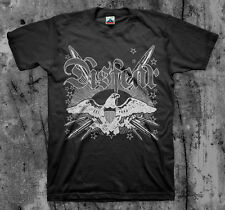 DISFEAR 'Eagle' T shirt Doomriders Victims D-Beat