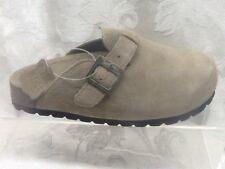 ZODIAC AMERICAN ORIGINAL Taupe Youth Kids RELAX Shoes all sizes MSRP $30 NIB