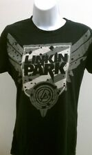 LINKIN PARK WOMENS T-SHIRT NEW SM-XL