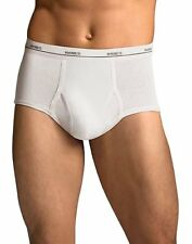 Hanes Men's Briefs 7-Pack Underwear - style 2252P7