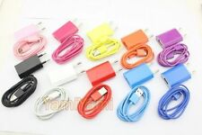 EU USB Sync Cable Charger For Samsung Galaxy S5360 W i8150 Gio s5660 Note i9220