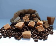 6 x 500g Coffee beans Flavoured, Normal Roast, Decafeinated coffee or ground