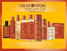 MOROCCAN ARGAN OIL INTENSIVE HAIR CARE & TREATMENTS/FAST HAIR GROWTH SUFATE FREE