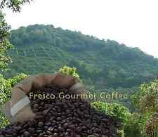 El Salvador Monte Sion Estate Rainforest Alliance Certified Coffee Beans NEW