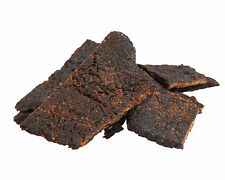 Homemade My Way Gourmet Beef Jerky **1 Pound ** Best Jerky on eBay!!!