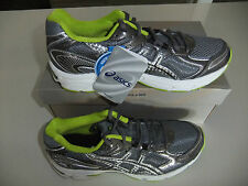 Genuine Authentic Asics Gel Impression 4 Running Shoes US Womens Size 5