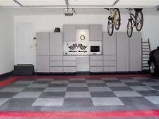 Personalized Checkered Racing Flags vinyl wall sticker decal boy bedroom garage