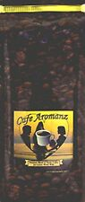 Fresh Roasted Gourmez Coffee Whole Beans~House Blends~Organic or Non~Ships Free