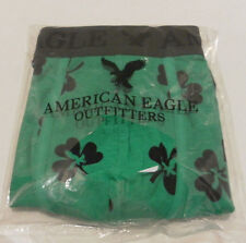 American Eagle Outfitters Low Rise Trunks Underwear #6