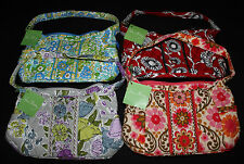 Vera Bradley Nwt Sophie You Pick Please Read Everything