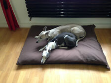 MEDIUM SPARE COVER For Dog Bed,Dog Beds,Pet Beds,Dogbed,Dogbeds, Cushions