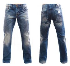 BAXX CIPO & BAXX PARTY FUNKY JEANS - C1010 JEANS ALL SIZES NEW IN