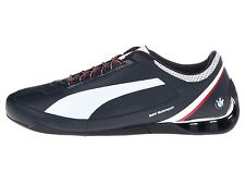 MEN'S PUMA POWER RACE BMW MOTORSPORT SL 304636 FASHION KICKS SNEAKERS SHOES