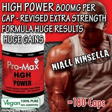 TESTOSTERONE EXTREME ANABOLIC/MUSCLE BODYBUILDING BOOSTER- NO HiGH OR STEROIDS