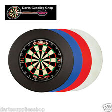 Heavy Duty Dartboard Surrounds by Darts Supplies Shop
