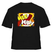 Hee Haw Country TV Show T Shirt
