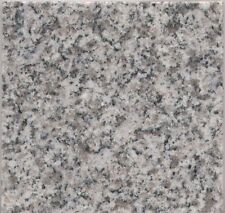 Arctic Grey Polished Natural Granite Tiles (5 sizes available)