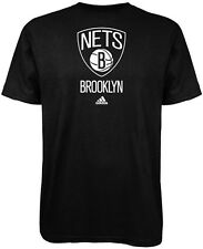 Brooklyn Nets Shirt T-Shirt Jersey Snapback Hat Beanie Merchandise Apparel