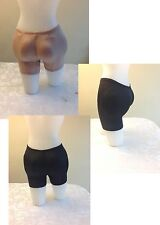 Booty Booster Butt Enhancer and Hips Buttocks Padded Panty Shaper