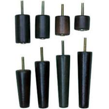 Furniture Legs for Sofa Chair Couch Ottoman Several Sizes Starting at 99 cents!!