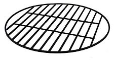 GRILL ROUND GRATE