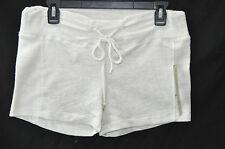 NWT FREE SOCIETY by PINK LOTUS designer COMMUTER athletic running SHORTS *XS-XL