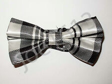 58 Styles Fashion Novelty Mens Adjustable Tuxedo Bowtie Wedding Bow Tie Necktie