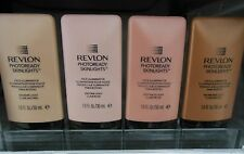 REVLON PHOTOREADY Skin Lights Face illuminator Photo ready New You Choose