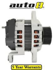 New Alternator Fits Ford Trader MC & ME 3.5L Diesel (SL) 1987 to 1998