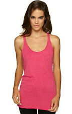 Next Level Racerback Tank Top / 19 Colors / Sizes XS, S, M, L, XL /#6733