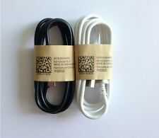 Micro USB Data Charging Sync Cable for Samsung Galaxy S2 S3 S4 HTC BlackBerry