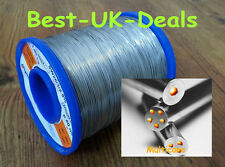 High Quality Tin Lead 60/40 Flux Multicored Solder Wire Cynel for SMD etc.