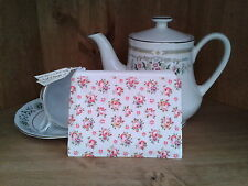 Hand Crafted Coin/Card Purse~Mini Make Up Bag~Various Designs inc Cath Kidston