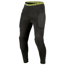 Dainese Norsorex Armored  Motorcycle Pants