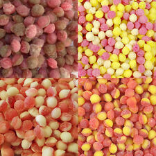 TRADITIONAL SWEET PIPS RETRO CANDY OLD FAVOURITE SWEETS CHOOSE FLAVOUR & AMOUNT