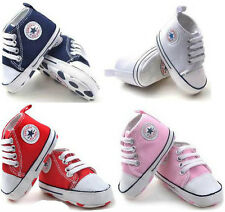 Baby Shoes Soft Bottom Antiskid Toddler Baby Toddlers Shoe