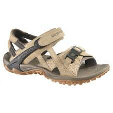 Merrell Kahuna III Classic Taupe J31011 Mens (K2 / Z103) Sandal All Sizes