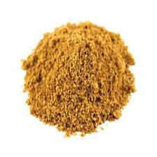 Cumin Powder Premium Culinary Herbs & Spices 2oz - 1 Pounds