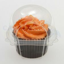CUP CAKE / MUFFIN PODS ALL SIZES FREE NXT DAY DELIVERY IF ODERED B4 1 PM
