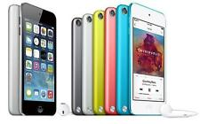 Brand New Apple iPod Touch 16GB MP3 Player, 5th Gen (Latest Model) +1Yr WARRANTY