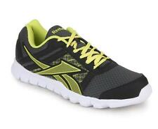 100% Original Reebok Running Sport Shoes For Men @ Huge Discount